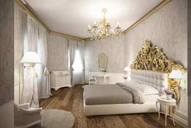 Traditional-master-bedroom-august142019-44-min