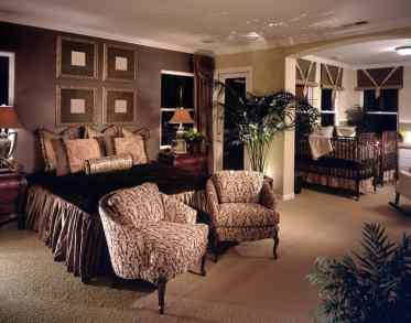 Traditional-master-bedroom-august152019-87-min