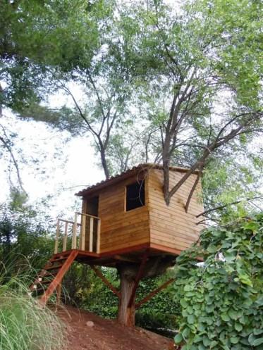 Treehouse-foto-esempio2018-04-30-at-1.40.02-pm-26