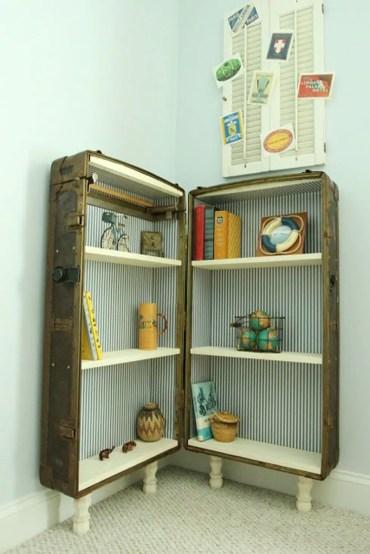 Trunk-bookshelf_6-sm