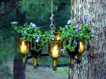 Use-empty-wine-bottles-in-the-garden-again-20-clever-ideas-4-277