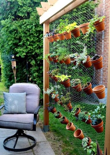 Vertical-garden-wall1-1