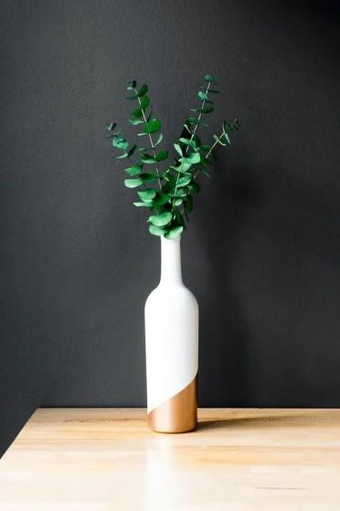 Wine-bottle-crafts-vase-1545424916