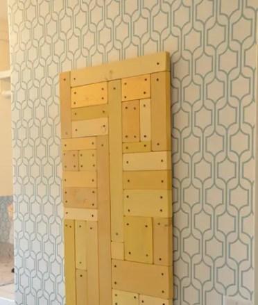 Wood-block-wall-art_thumb