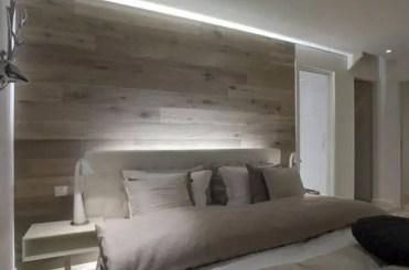 Wooden-headboard-lighting-ideas