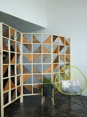 01-best-room-divider-ideas-designs-homebnc