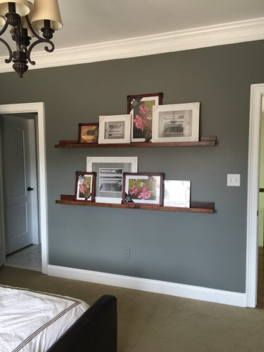 01-diy-floating-shelf-ideas-homebnc