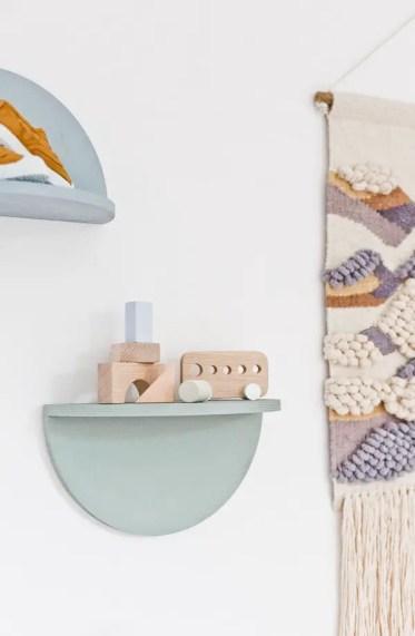 01b-unique-diy-shelves-ideas-homebnc-v2