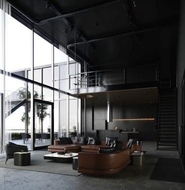 02.1-l-appartamento-loft-jeffrey-tanate-australia
