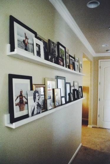 04-diy-floating-shelf-ideas-homebnc