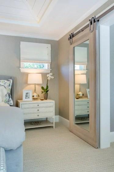 05-mirror-decoration-ideas-homebnc