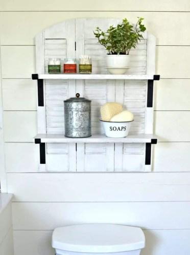 06d-diy-bathroom-storage-organizing-ideas-homebnc-v3