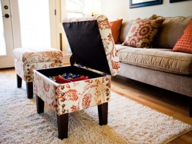 07-upholstered-ottomans-or-coffee-tables-with-storage-space-inside-is-a-great-idea-for-any-tight-space-775x581-1