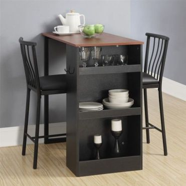 08-a-small-breakfast-nook-with-a-side-storage-space-for-a-small-kitchen