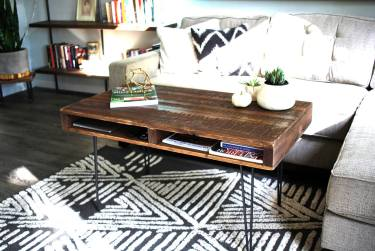 1-01-coffee-table-ideas-homebnc