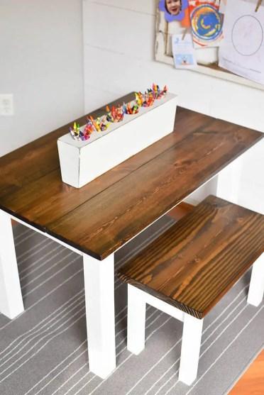 1-02b-rustic-diy-farmhouse-table-ideas-homebnc