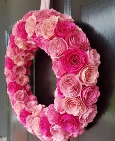 1-24-paper-flower-decoration-ideas-homebnc