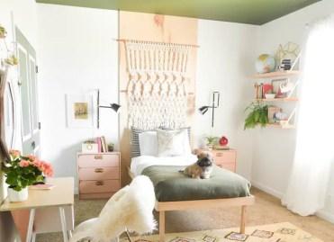 1-4-retro-bohemian-bedroom-1