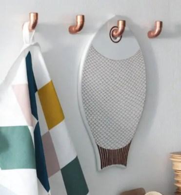 1-6-copper-wall-hooks