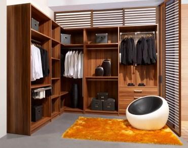 1-bedroom-wardrobe-closets-6