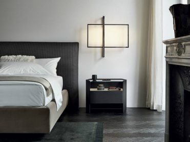 1-gio-bedside-table-by-poliform-900x675-1
