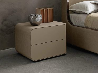 1-passion-nighstand-by-presotto-900x676-1
