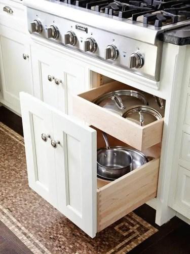 1-cool-kitchen-pots-and-lids-storage-ideas-10