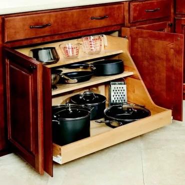 1-cool-kitchen-pots-and-lids-storage-ideas-9