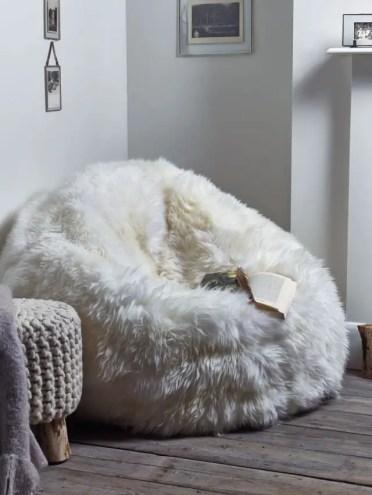 1-cosy-bedrooms-cox-cox-640x853-1