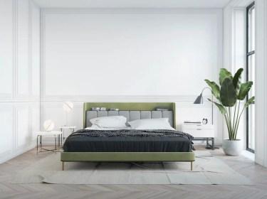 1-green-master-bedroom