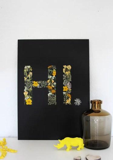 1-pressed-flower-diys-for-spring-and-summer-home-decor-2