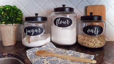 10-simple-kitchen-canister-diy-projects4