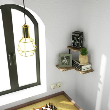 idee-scaffale-angolo-11-homebnc