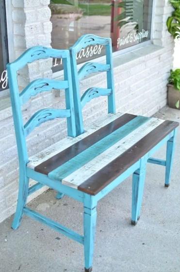 11-repurposed-old-chair-ideas-homebnc