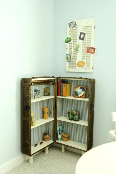 14-trunk-bookshelf-sm