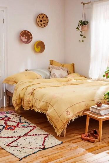 14c-best-bohemian-bedroom-decor-ideas-designs-homebnc-v3