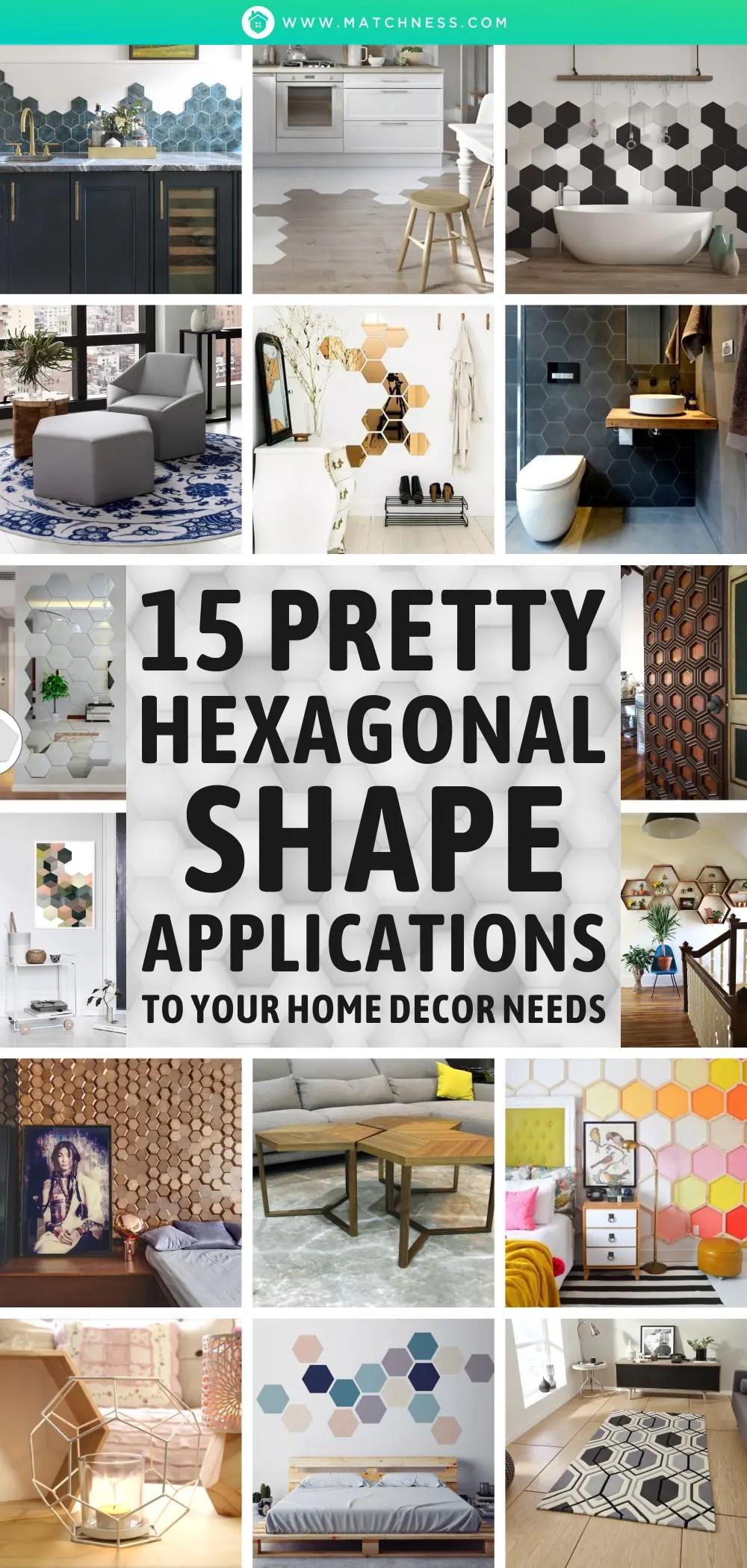 15-pretty-hexagonal-shape-applications-to-your-home-decor-needs1-copy