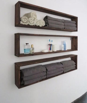15-simple-yet-effective-diy-bathroom-storage-and-organization-ideas-9