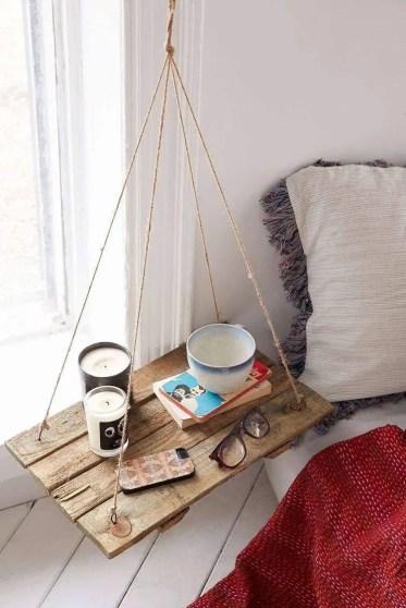 15-nightstand-ideas-homebnc