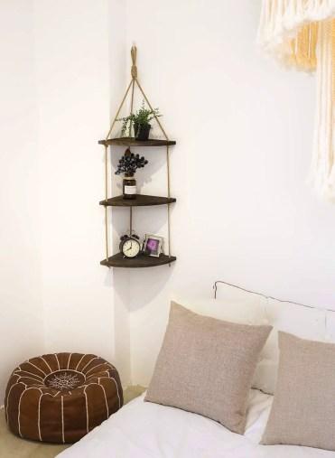 Idee-scaffale-ad-angolo-homebnc