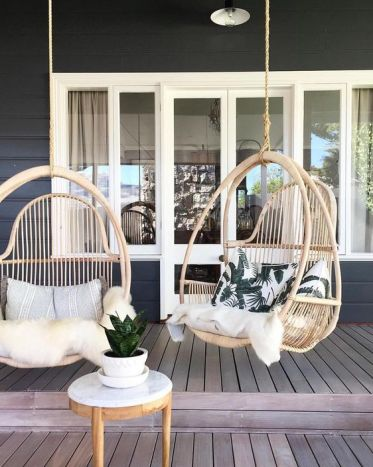 17-make-your-deck-more-welcoming-with-hanging-chairs-and-cushions