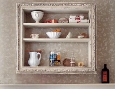 17-rustic-bathroom-design-decor-ideas-homebnc