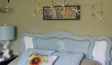 18-best-diy-coastal-home-decor-crafts-beach-house-ideas-homebnc
