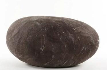 18-stone-rock-shaped