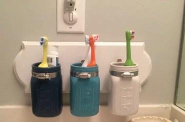 18d-diy-bathroom-storage-organizing-ideas-homebnc-v3-ltr
