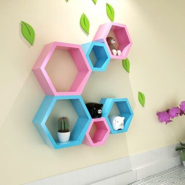 1set-3pcs-wall-font-b-shelf-b-font-hexagon-grid-wall-font-b-floating-b-font-750x750-1