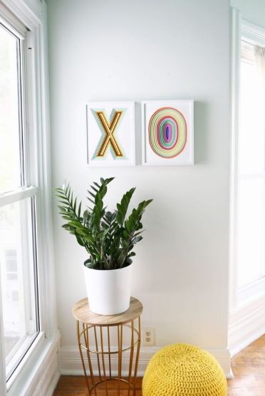 2-colorful-wall-art