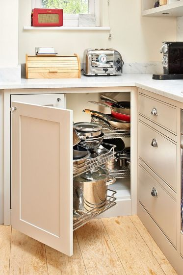 2-elegant-corner-cabinets-with-pullout-racks-and-smart-drawers-are-a-popular-combination