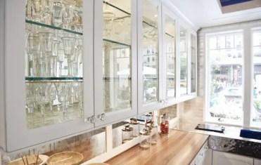 2-modern-kitchen-glass-cabinet-doors-white-kitchen-ideas-cabinet-door-replacement