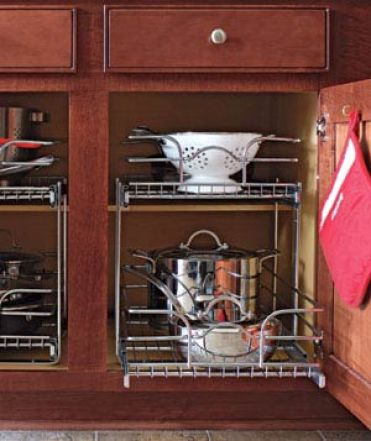 20-creative-ideas-to-organize-pots-and-pans-storage-on-your-kitchen4